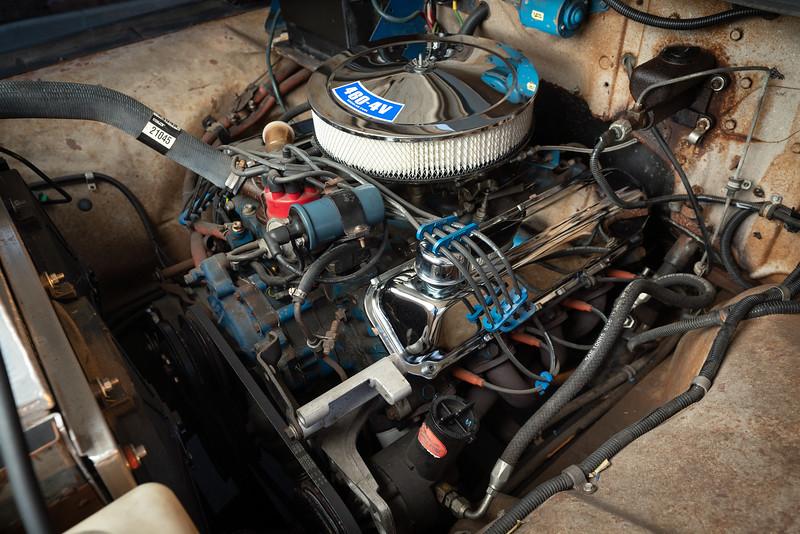 Ford F100-12.jpg