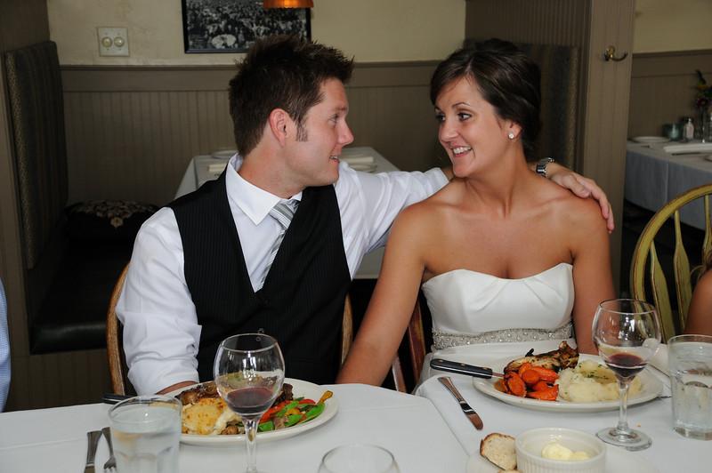 Wedding 07242009 106.jpg