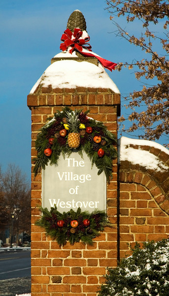 Various Westover Pics