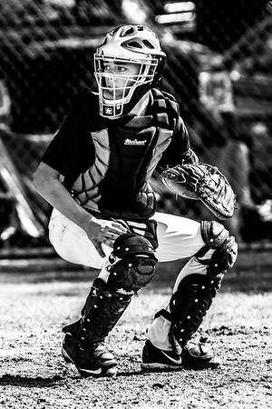 Regents 7-8 Baseball 4