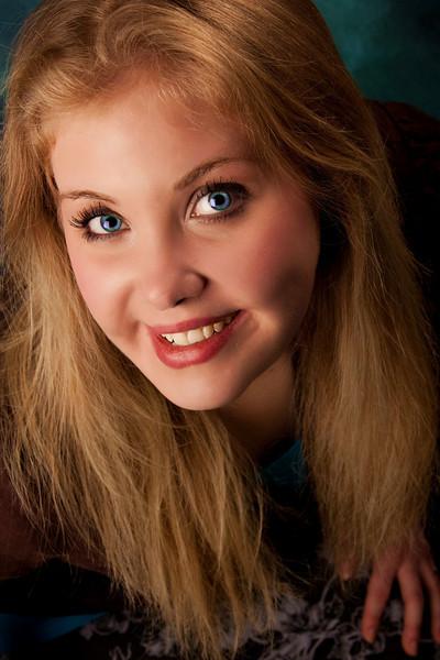 Jane Closeup 2_pp.jpg