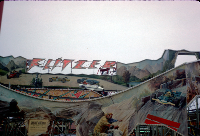 amusement ride in atlantic city.jpg