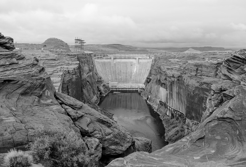 glen-canyon-dam-bw-57.jpg