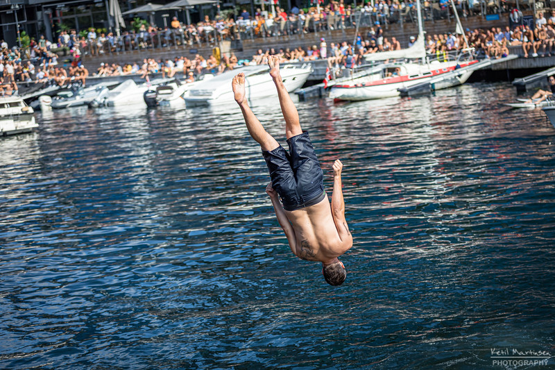 2019-08-03 Døds Challenge Oslo-229.jpg