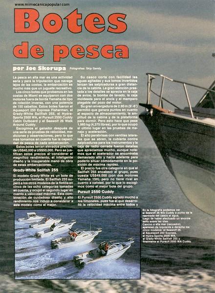 comparativo_5_botes_de_pesca_septiembre_1988-01g.jpg