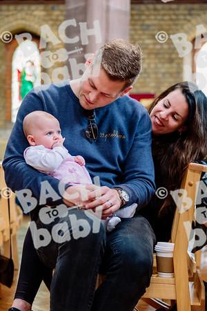© Bach to Baby 2018_Alejandro Tamagno_Balham_2018-04-07 033.jpg
