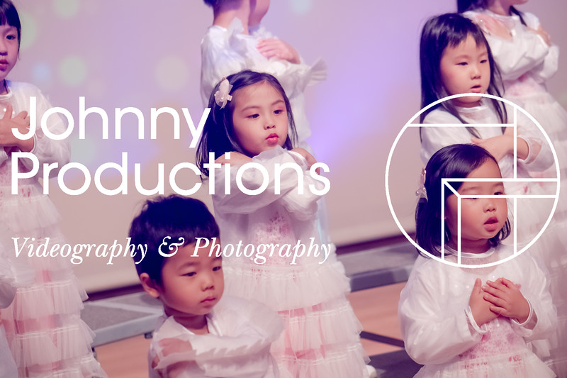 0088_day 2_white shield_johnnyproductions.jpg