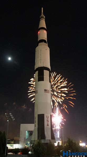spacecamp-188.jpg
