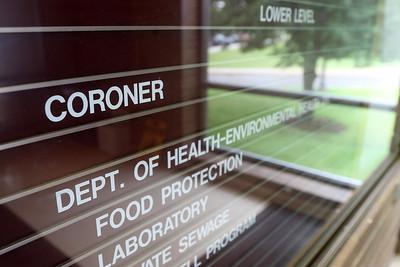 062419 Coroners Office (MA)
