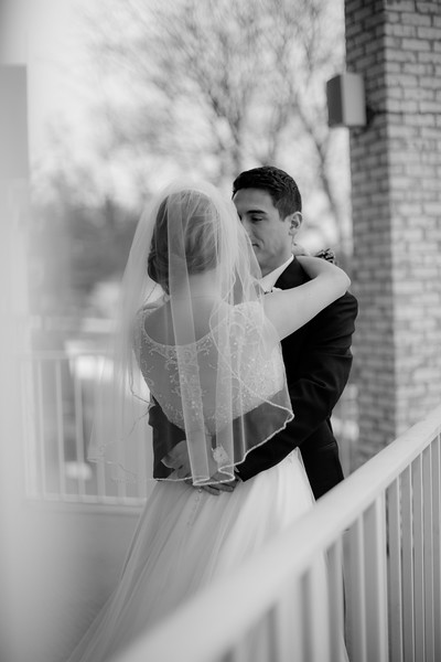 Torres Wedding _Portraits  (145).jpg