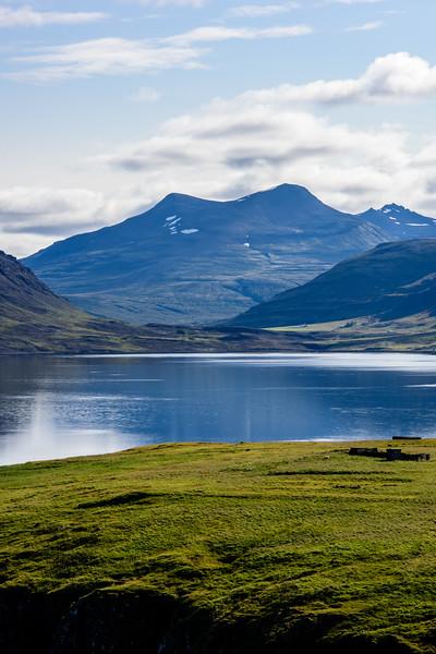 20180824-31 Iceland 090.jpg