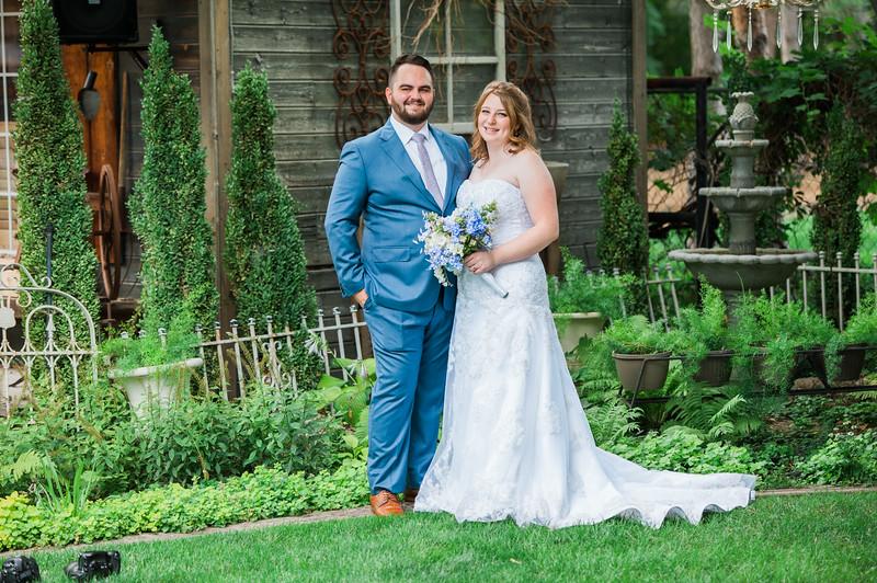 Kupka wedding Photos-236.jpg