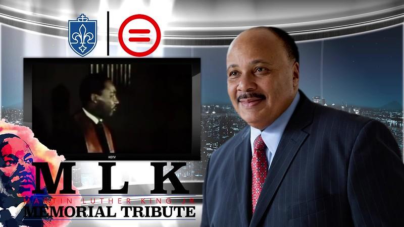 2019 MLK Tribute-Final.mp4