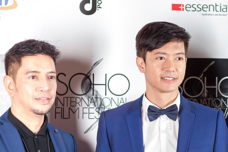 IMG_7752 SoHo Int'l Film Festival.jpg