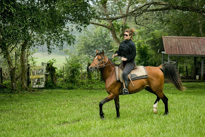 Pratt_Hanna-Stables-Belize-Horseback-Riding_03.jpg