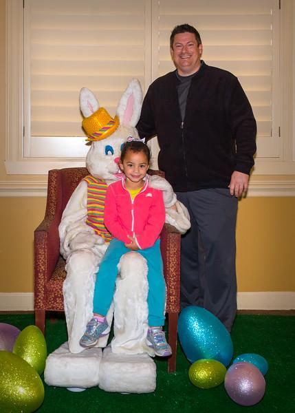 Easter 2016 - 5x7_IMG_1804.jpg