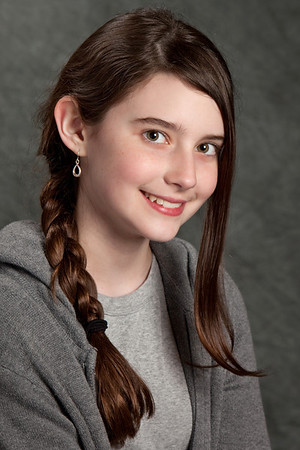 Katie McLoughlin