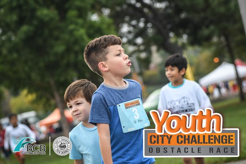 YouthCityChallenge2017-37.jpg