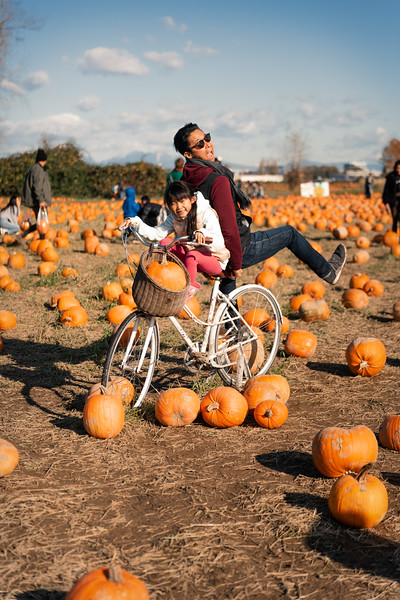 PumpkinPatch2019_011-Edit.jpg