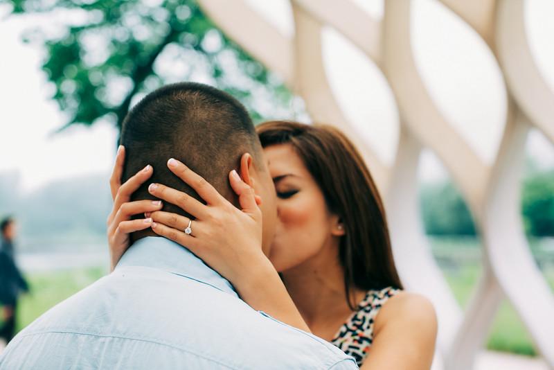 Le Cape Weddings - Sonia and Ryan Wedding -3.jpg