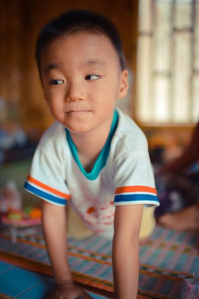 vietnam orphans (26 of 134).jpg