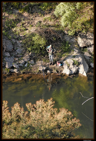 Vouga - 29-03-2008 - 5636.jpg
