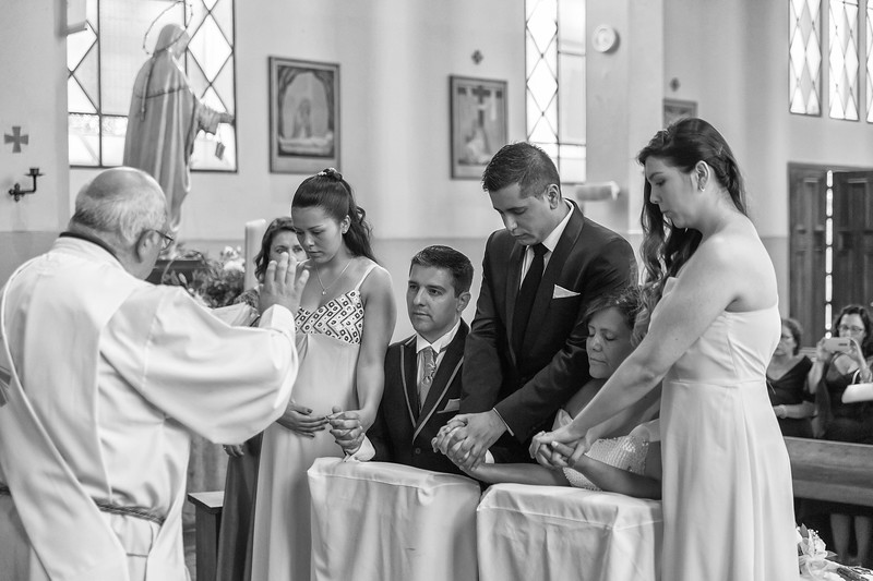Matrimonio Marta & Marcos_ALTA_133.jpg