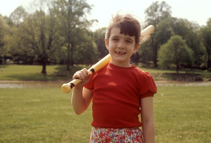 1975_06 Bonnie.jpg