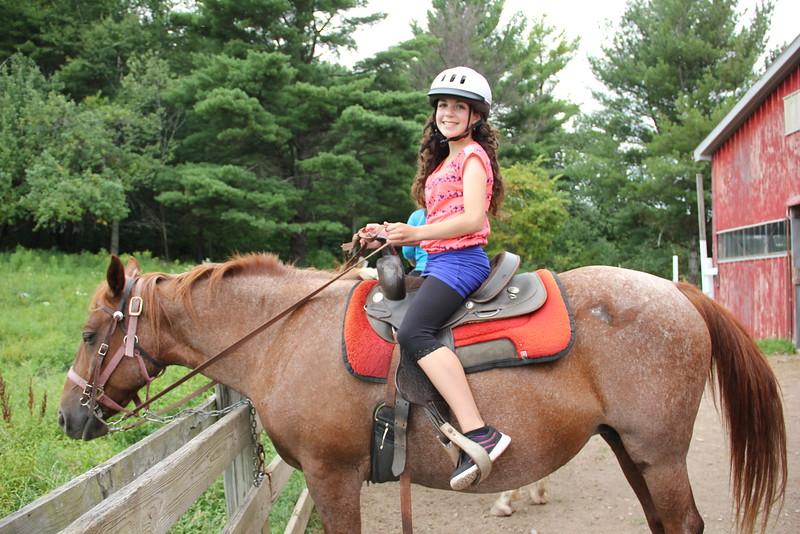 kars4kids_thezone_camp_girlsDivsion_activities_HorseBackRiding (20).JPG