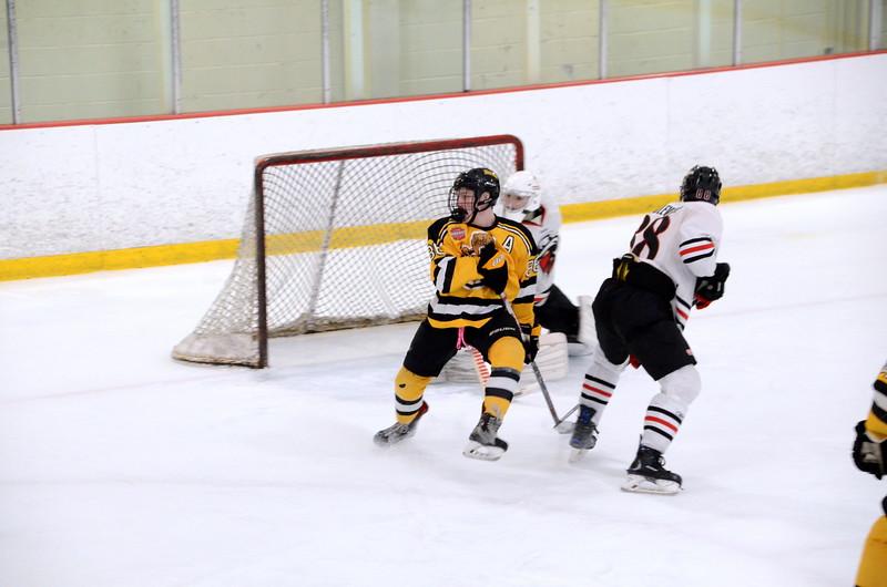 171202 Junior Bruins Hockey-037.JPG