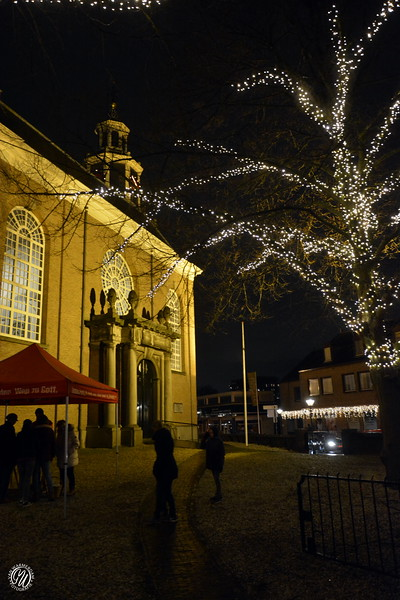 20181211 Kaarsjesavond Zoetermeer GVW_4596.jpg