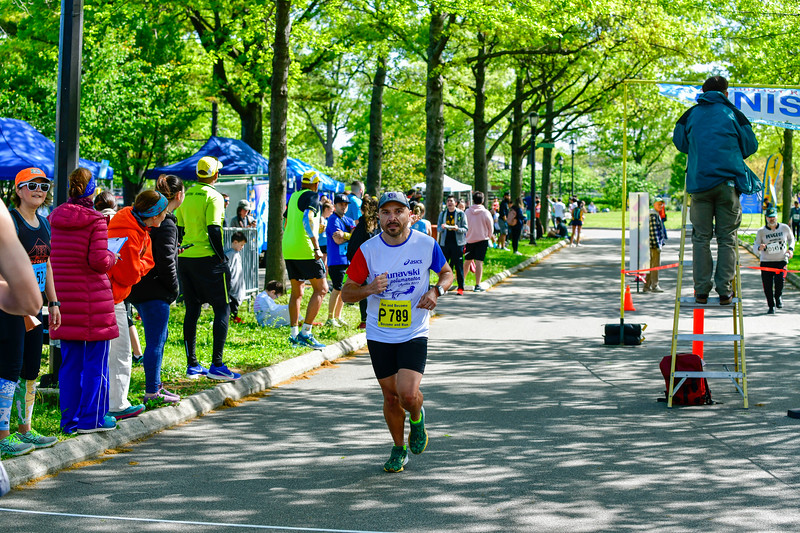 20190511_5K & Half Marathon_312.jpg