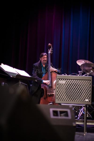 Jazz-.2013.-200.jpg