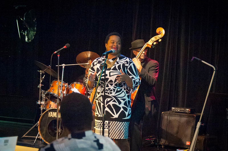 Jazz Live 11-20-1645.jpg