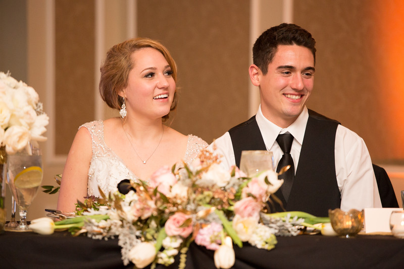 Torres Wedding _Reception  (157).jpg