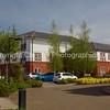 Boughton Hall Apartments: Filkin's Lane: Boughton