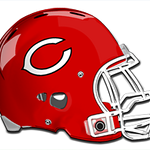 football-no-1-carthage-thumps-huffman-hargrave-in-bidistrict