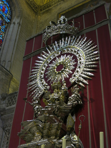 Spain 2012-1325.jpg