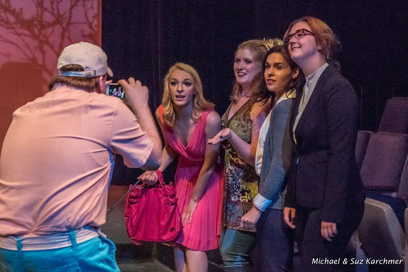 APA Legally Blonde COLLECTION HR-45.jpg