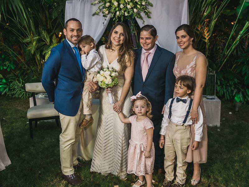 2017.12.28 - Mario & Lourdes's wedding (343).jpg