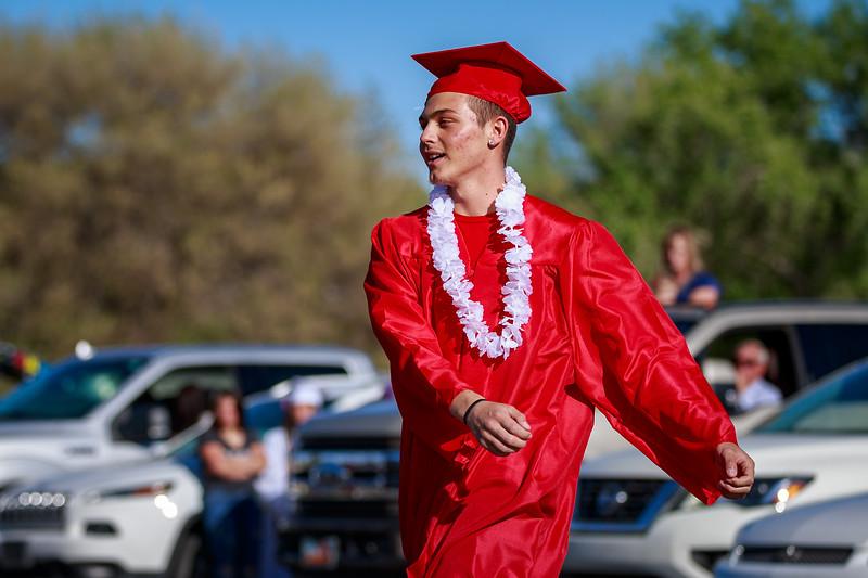 AVEC Graduation 2020 29.jpg