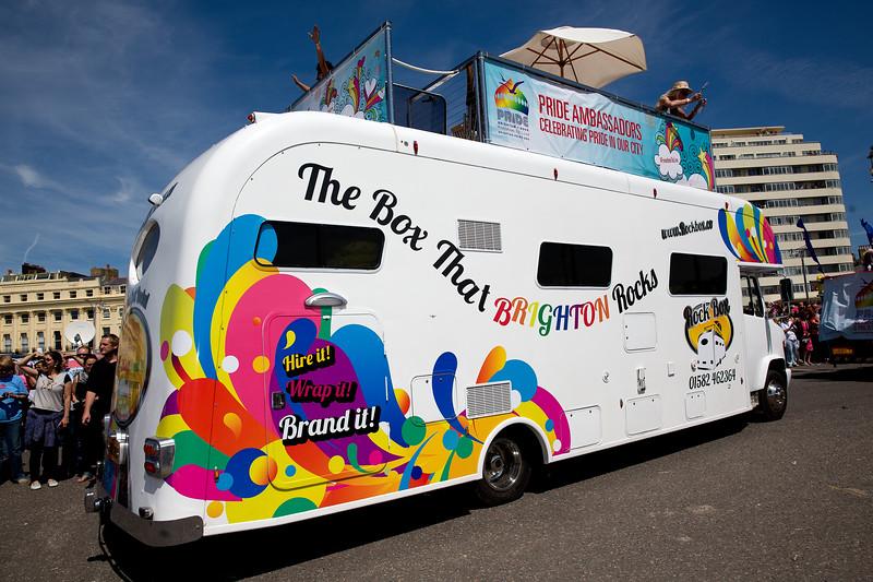 Brighton Pride 2015-214.jpg