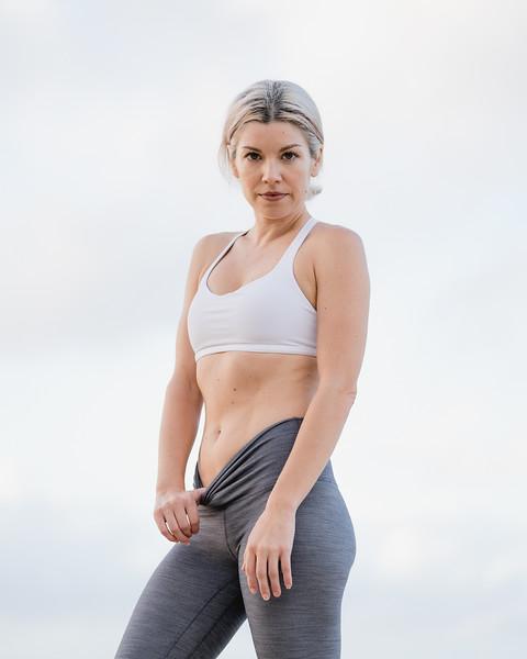 IG - Hawaii - Madeleine Russick - Yoga-922.jpg