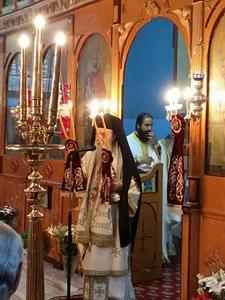 ΕΣΦΙΓΜΕΝΟΥ ΒΑΡΘΟΛΟΜΑΙΟΣ ΓΟΡΤΥΝΟΣ ΙΕΡΕΜΙΑΣ 1