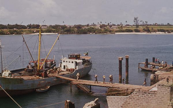 Old Harbour.jpg