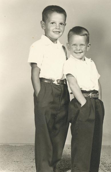Dennis and Steven Clark.jpg
