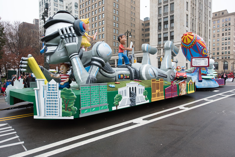 Parade2016-LP-365.jpg
