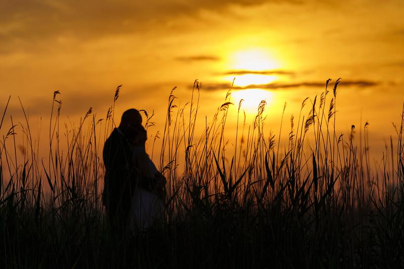 Alise&Andris-Sunset-12.jpg