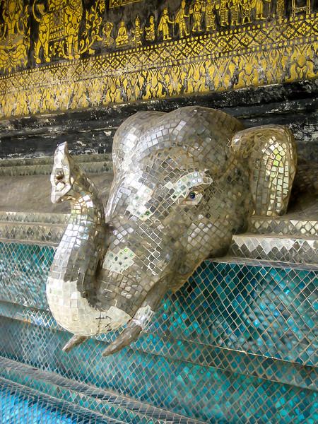 Luang Prabang 065.jpg