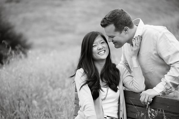 Kimmy+ Matt [Engaged]